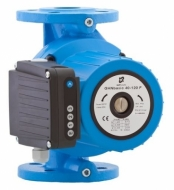 Насос IMP Pumps GHN BASIC II 40-190 F
