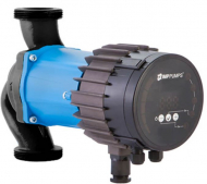 Насос IMP Pumps NMT SMART C 25/40-180