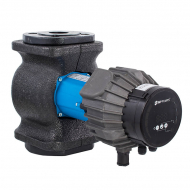 Насос IMP Pumps NMT MAX 32/120 F220