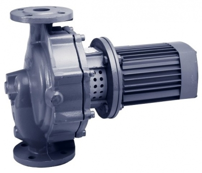 Насос IMP Pumps CL 40-140/4