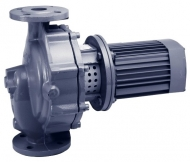 Насос IMP Pumps CL 50-520/2