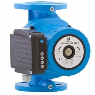 Насос IMP Pumps GHN BASIC II 65-190 F