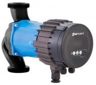 Насос IMP Pumps NMT SAN SMART C 25/100-180
